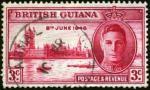 britishguyana1