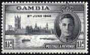 gambia1