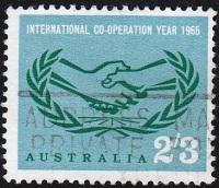 icy1965-australia1