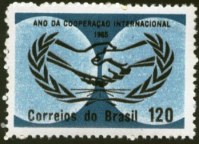 icy1965-brasil-1