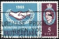 icy1965-britishguyana-1