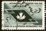 icy1965-canada-1