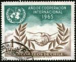 icy1965-chile-1