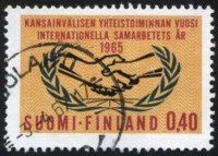 icy1965-finland-1