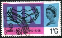 icy1965-greatbritain-1