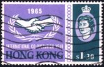 icy1965-hongkong-1