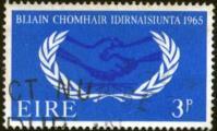 icy1965-ireland-1