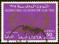icy1965-Libya-1