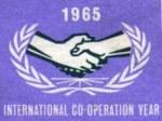 icy1965-logo