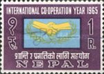 icy1965-nepal-1