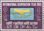 icy1965-nepal-1