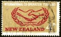 icy1965-newzealand-1