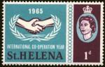 icy1965-saint-helena-1
