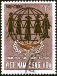 icy1965-south-vietnam-2
