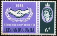 icy1965-tristandacunha-2