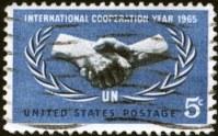 icy1965-usa1