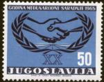icy1965-yugoslavia1