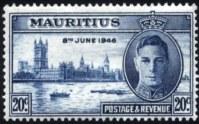 mauritius2