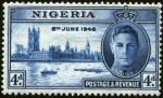 nigeria1