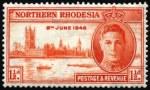 northrhodesia1