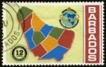 rotary-barbados1