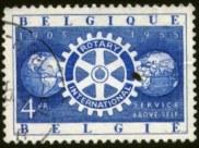 rotary-belgium1