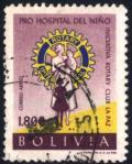 rotary-bolivia1