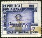 rotary-dominicana1