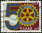 rotary-greece2