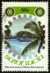 rotary-st-lucia1