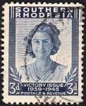 southrhodesia2