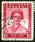 southrodesia1