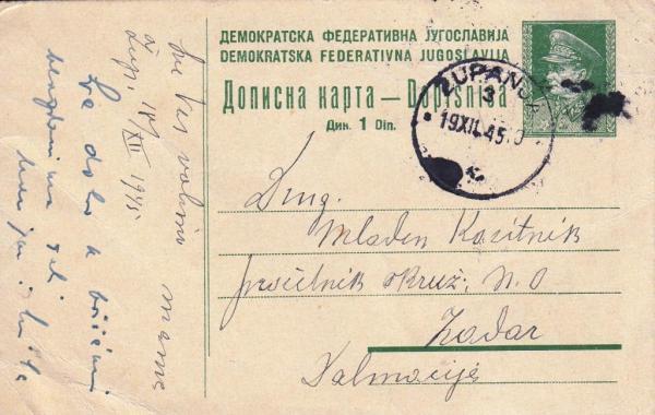 yugoslavia-100