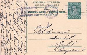 yugoslavia-101