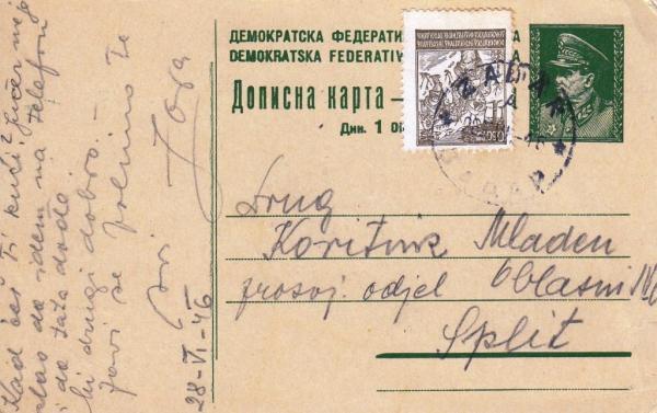 yugoslavia-102