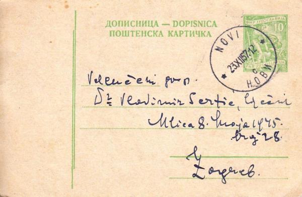 yugoslavia-94