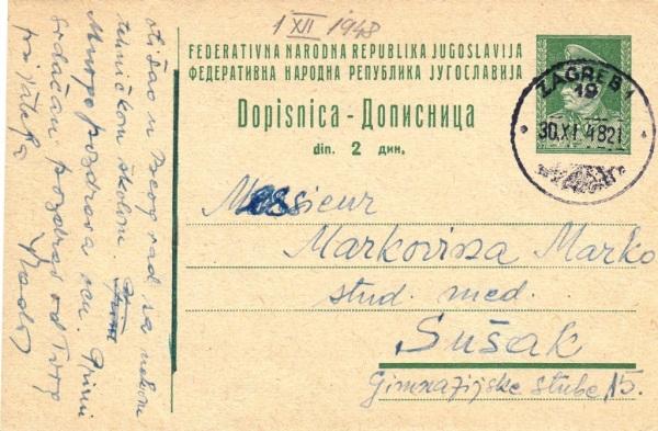 yugoslavia-96