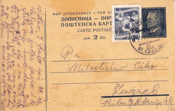 yugoslavia-97