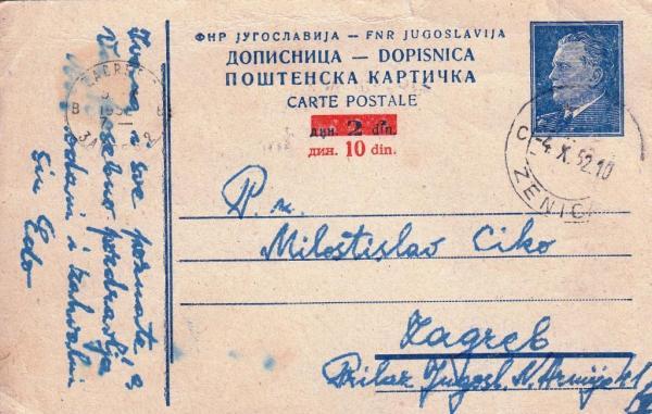 yugoslavia-98
