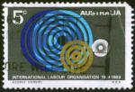 Australia1ILO-50