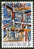Belgium1-ILO-50