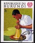 Burundi1-ILO-50