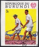 Burundi2-ILO-50