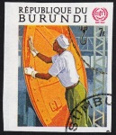 Burundi3-ILO-50