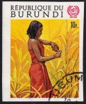 Burundi4-ILO-50