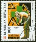 Croatia1-ILO-75