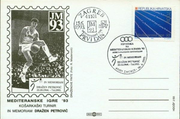 Croatia186