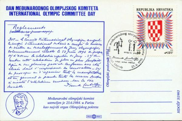 Croatia189