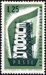eu1956italy1