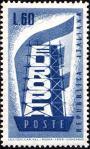 eu1956italy2